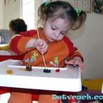 Что нельзя есть детям? Как организовать питание ребенка?