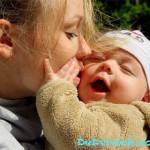 Питание до и после беременности и родов