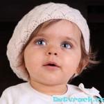 Тошнота и рвота беременных