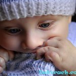 Синдром Лоренса — Муна — Барде — Бидля