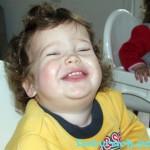 Синдром Грега (GREGG). Краснуха беременных
