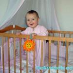 «Серый» синдром новорожденных