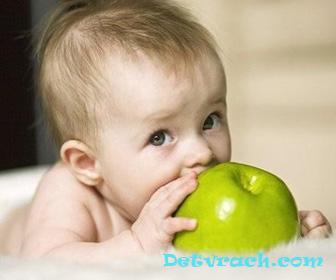 Лечение фруктами